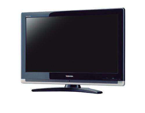 TOSHIBA 32V型 ハイビジョン 液晶テレビ REGZA 32C7000【中古品】