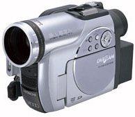 HITACHI DZ-GX20 DVDビデオカメラ【中古品】