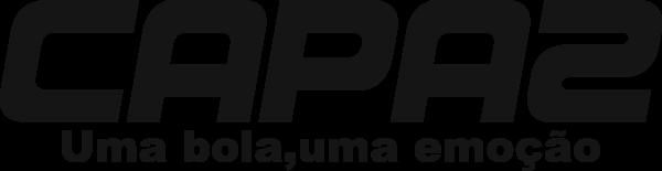 CAPAZ (カパース) 公式オンラインショップ