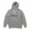 Sweat Shirt&Hoodie