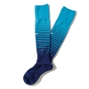 Stocking&Socks