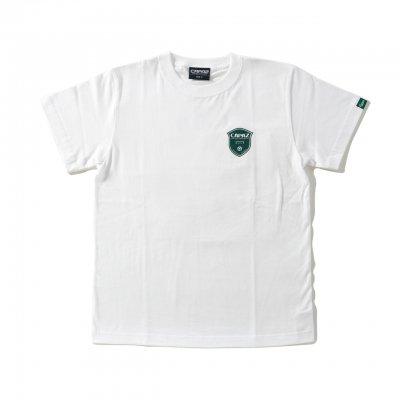 サークルTシャツ