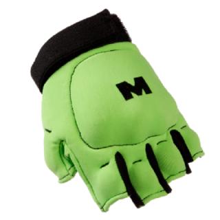 MALIK Royal Guard (cloth laminated) Green-L