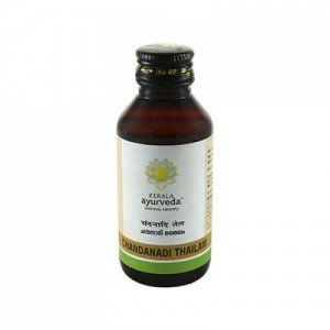 Chandanadi Oil 200ml