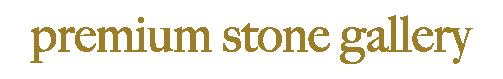 プレミアム天然石専門店 premium stone gallery