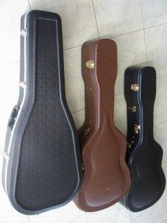 無料ギターケース