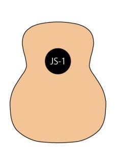 【ボディタイプ】 JS-1
