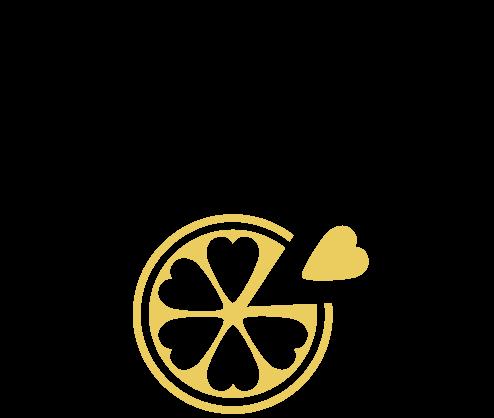 マーマレード   愛媛県産柑橘を使用した無添加マーマレードやアロマ、コスメ商品