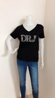 DR-011ND64001 【DENNY ROSE】