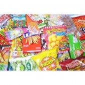 【旅行・行楽用】行楽用菓子詰合せ600円おまかせコース