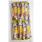 【袋売駄菓子】うまい棒チョコレート(30本入り 単価10円以下)