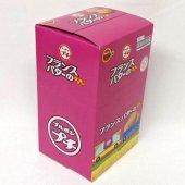 【箱売駄菓子】プチフランスバターのクッキー(10本入り 単価80円以内)
