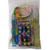【子供用】子供会用菓子詰合せ93円A