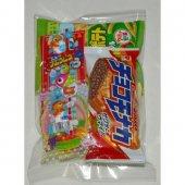 【子供用】子供会用菓子詰合せ200円G