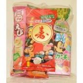 【嫁菓子】嫁菓子袋詰め450円A