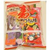 【嫁菓子】嫁菓子袋詰め520円A