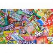 【その他】お稚児さん用菓子詰合せ324円( 税込350円)おまかせコース