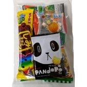 【子供用】子供会用菓子詰合せ93円B