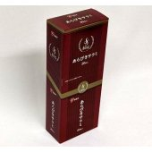 【箱売駄菓子】あらびきサラミ(20本入り 単価100円)