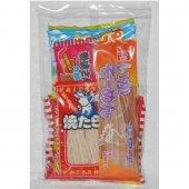 【旅行・行楽用】行楽用菓子100円A