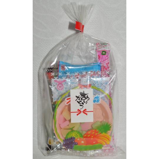 【子供用】子供用100円×30袋