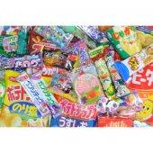 【その他】イベント用菓子詰合せ649円おまかせコース