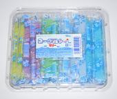 【箱売駄菓子】ヨーグルトゼリー(50本入り 単価10円以下)