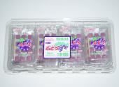 【箱売駄菓子】ぶどう(20個入り 単価30円以下)