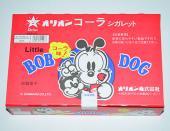 【箱売駄菓子】コーラシガレット(30個入り 単価30円以下)
