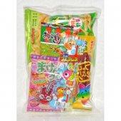 【子供用】子供会用菓子詰合せ180円A