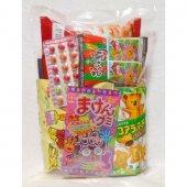 【子供用】子供会用菓子詰合せ300円A