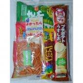 【旅行・行楽用】行楽用菓子300円A