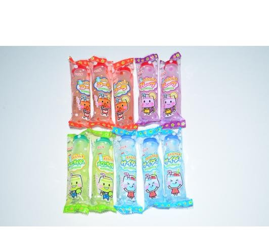 【箱売駄菓子】ボトルラムネ(20個入り 単価30円以下)