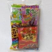 【子供用】子供会用菓子詰合せ160円B