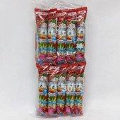 【袋売駄菓子】うまい棒たこ焼味(30本入り 単価10円以下)