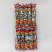 【袋売駄菓子】うまい棒牛タン塩味(30本入り 単価10円以下)