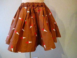 スタンパートゴンナ(COCOA)90-120