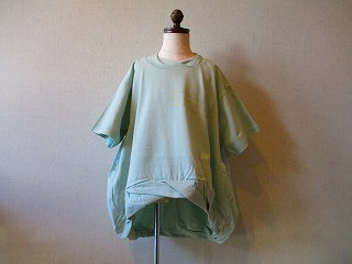 ツイストT(Green)95-145