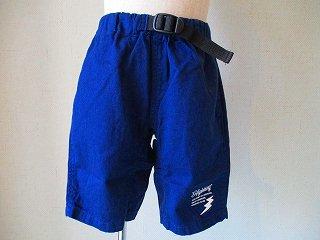 stream shorts(nevy)90-120