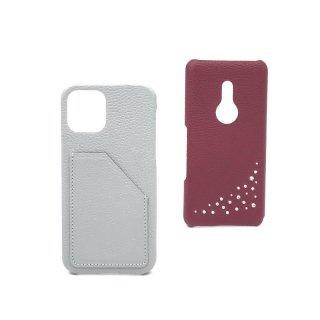 バックカバーケース iPhone/android全機種対応! (BC-8801)