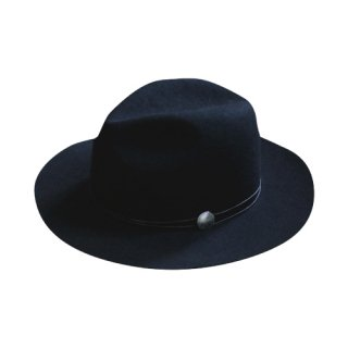 <img class='new_mark_img1' src='//img.shop-pro.jp/img/new/icons47.gif' style='border:none;display:inline;margin:0px;padding:0px;width:auto;' />Concho wool hat(コンチョウールハット)
