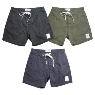 <img class='new_mark_img1' src='//img.shop-pro.jp/img/new/icons23.gif' style='border:none;display:inline;margin:0px;padding:0px;width:auto;' />Basic board shorts(ベーシックボードショーツ/sample)