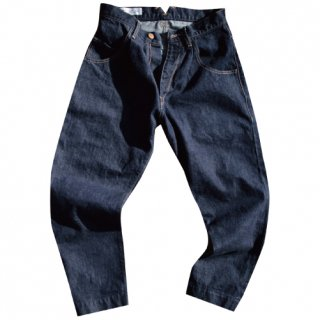 Bontan denim(ボンタンデニム)<img class='new_mark_img2' src='//img.shop-pro.jp/img/new/icons20.gif' style='border:none;display:inline;margin:0px;padding:0px;width:auto;' />