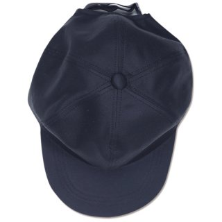 <img class='new_mark_img1' src='https://img.shop-pro.jp/img/new/icons47.gif' style='border:none;display:inline;margin:0px;padding:0px;width:auto;' />Cotton twill cap(コットンツイルキャップ/navy)