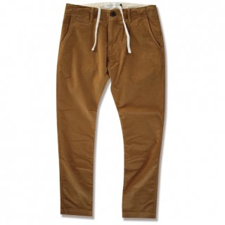<img class='new_mark_img1' src='//img.shop-pro.jp/img/new/icons47.gif' style='border:none;display:inline;margin:0px;padding:0px;width:auto;' />Mole skin skinny pants(モールスキンスキニーパンツ/キャメル)