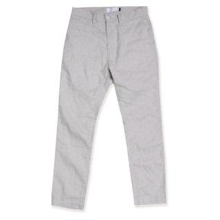 <img class='new_mark_img1' src='https://img.shop-pro.jp/img/new/icons47.gif' style='border:none;display:inline;margin:0px;padding:0px;width:auto;' />Linen trousers pants(リネントラウザーズパンツ/ライトベージュ)