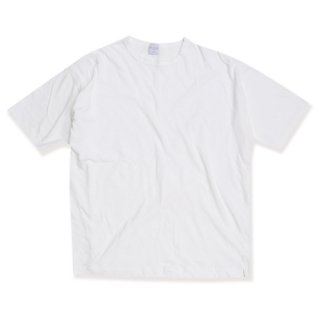 <img class='new_mark_img1' src='//img.shop-pro.jp/img/new/icons16.gif' style='border:none;display:inline;margin:0px;padding:0px;width:auto;' />Linen natural wash binder tee(リネンナチュラルウォッシュバインダーT/オフホワイト)