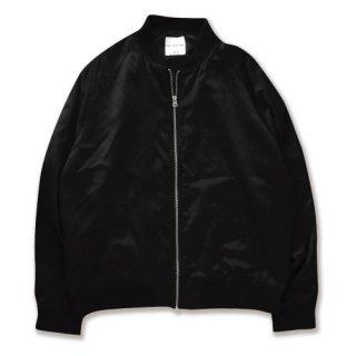<img class='new_mark_img1' src='https://img.shop-pro.jp/img/new/icons13.gif' style='border:none;display:inline;margin:0px;padding:0px;width:auto;' />Rayon wool Jacket(レーヨンウールジャケット)