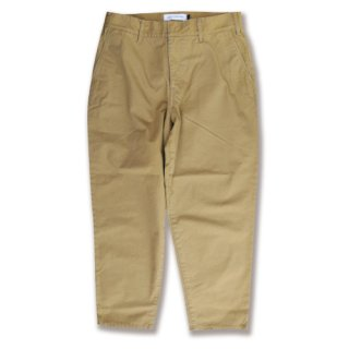 <img class='new_mark_img1' src='https://img.shop-pro.jp/img/new/icons47.gif' style='border:none;display:inline;margin:0px;padding:0px;width:auto;' />Balloon cotton pants(バルーンコットンパンツ/camel)