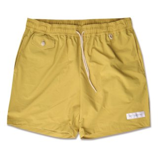 <img class='new_mark_img1' src='https://img.shop-pro.jp/img/new/icons47.gif' style='border:none;display:inline;margin:0px;padding:0px;width:auto;' />4way stretch board shorts(4ウェイストレッチボードショーツ/ライム)